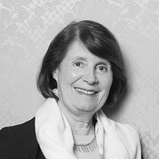 Christine Lazerges