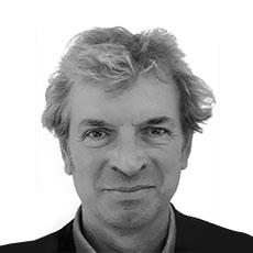 François Vitrani