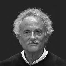 Michel Broué