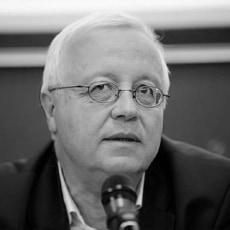 Maurice Botbol